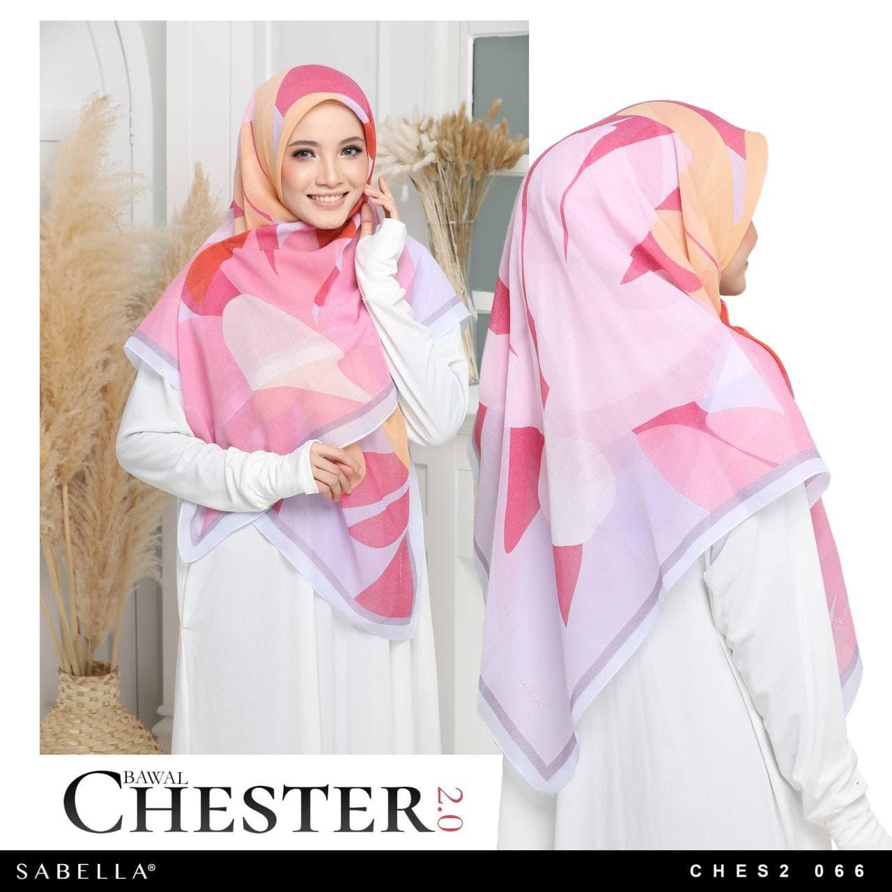 Bawal Chester (50) 066