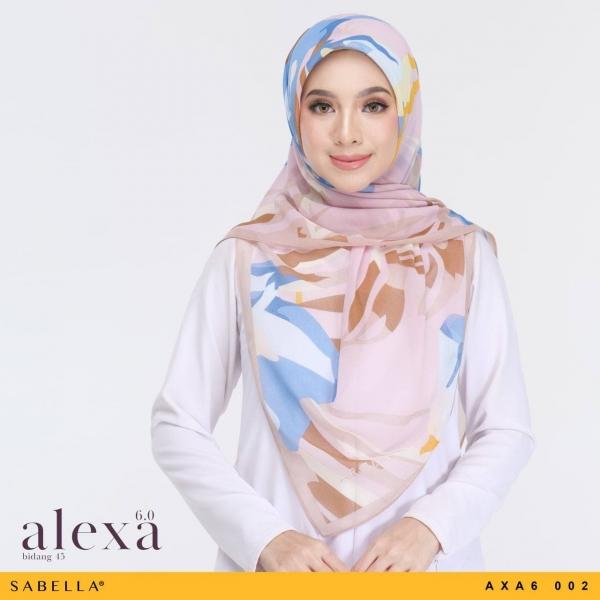 Alexa Hot (45) 002_6