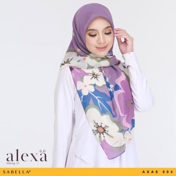 Alexa Hot (45) 004_6