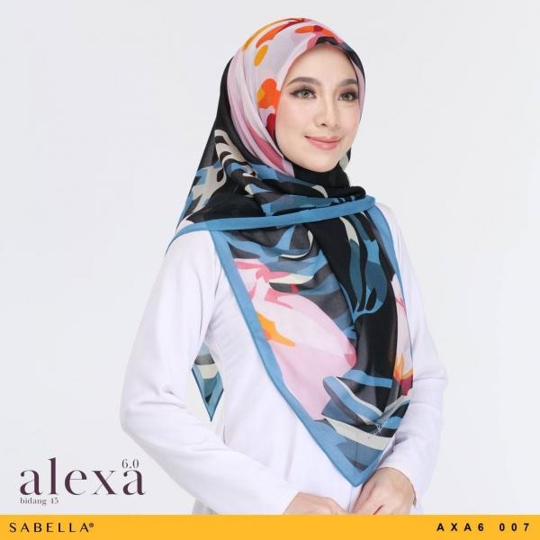 Alexa Hot (45) 007_6