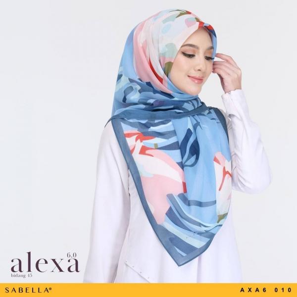 Alexa Hot (45) 010_6