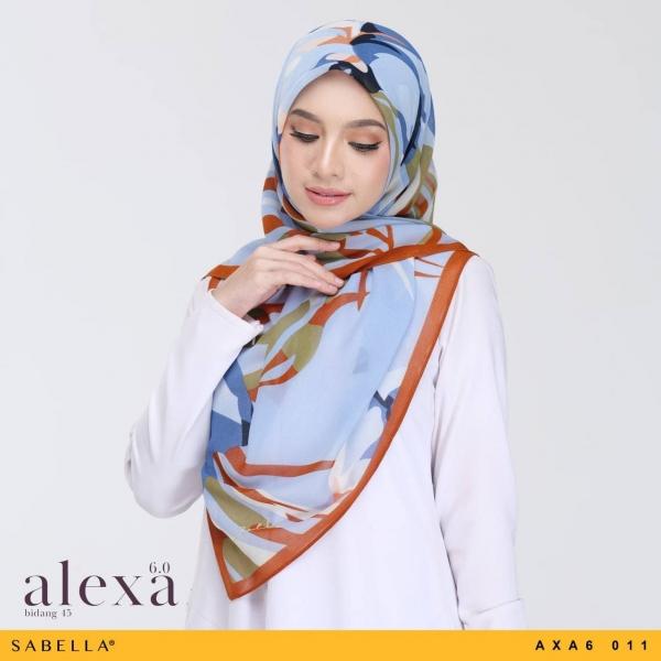 Alexa Hot (45) 011_6
