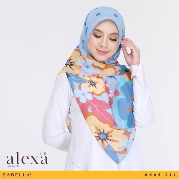 Alexa Hot (45) 012_6