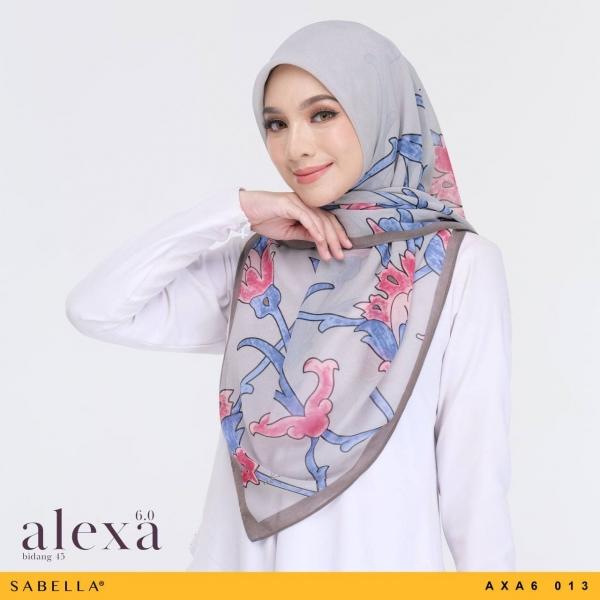 Alexa Hot (45) 013_6