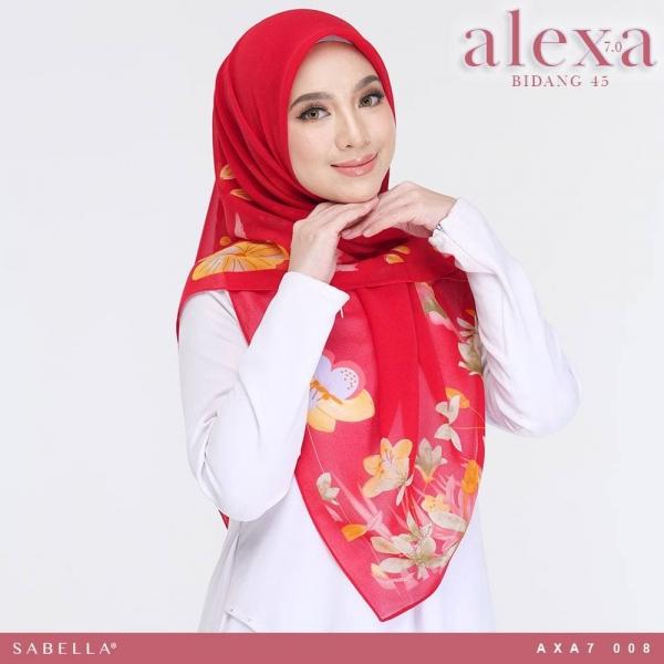 Alexa Hot (45) 008_7