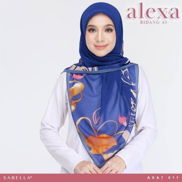 Alexa Hot (45) 011_7