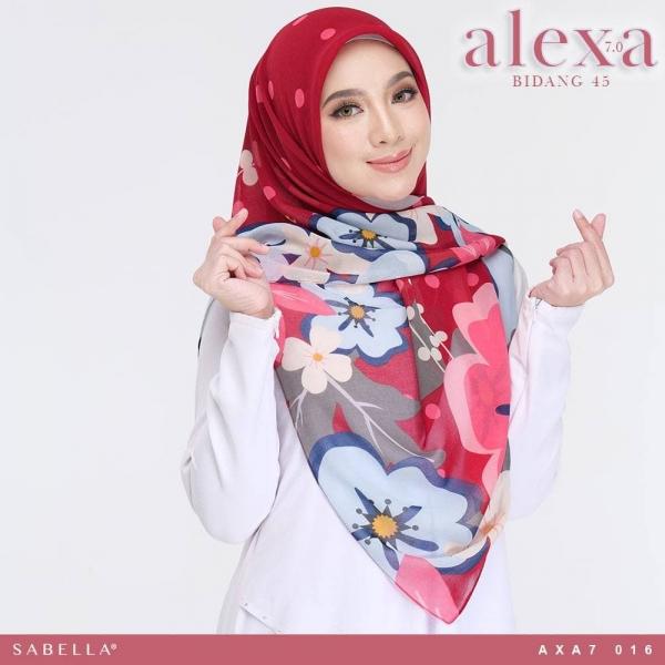 Alexa Hot (45) 016_7