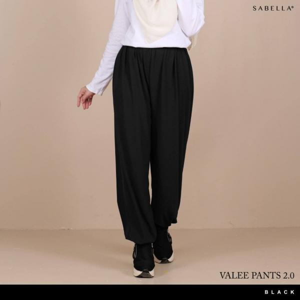 Valee 2.0 Black (01)