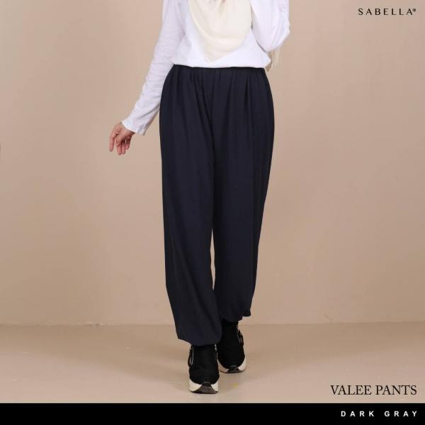 Valee 2.0 Dark Gray (04)