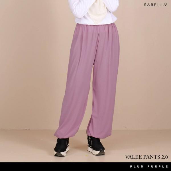 Valee 2.0 Plum Purple (07)